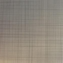 Dimensioni: 376 x 207 cm<br /> Spessori: 1/2/2,5 cm