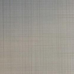 Finitura seta<br /> Dimensioni: 376 X 207 cm<br /> Spessori: 1/2/2,5