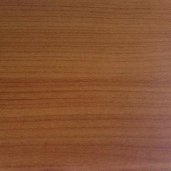 Dimensioni: 376 x 186 cm<br /> Spessori: 1/2/2,5