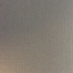 Finitura seta<br /> Dimensioni: 376 x 186<br /> Spessori: 1/2/2,5