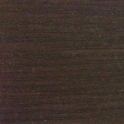 Poro aperto<br /> Dimensioni: 376 X 186<br /> Spessori: 1/2/2,5