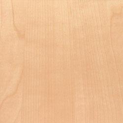 Dimensioni: 244 x 122 cm<br /> Spessore: 0,9/1,2/1,5/1,8/2,2/2,5 cm