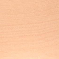 Dimensioni: 310 x 153 cm<br /> Spessore: 0,4/0,6/0,8/1/1,2/1,5/2 cm