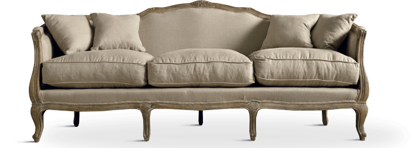divano-dialmabrown